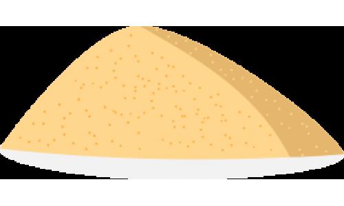 Пісок Овражний