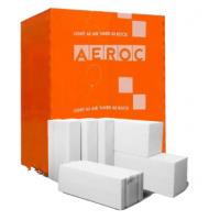Газоблок Aeroc D300 300x200x610