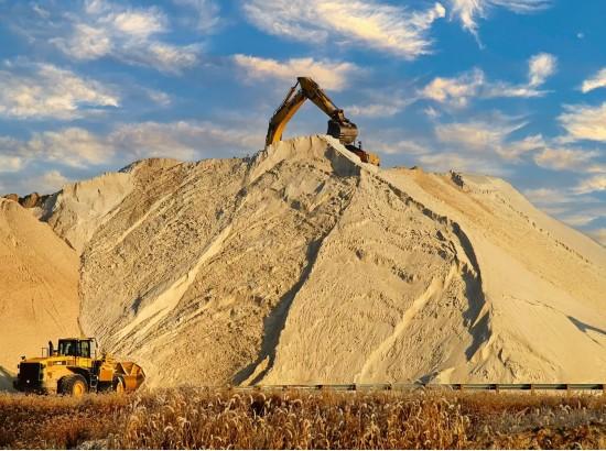 Придбати пісок